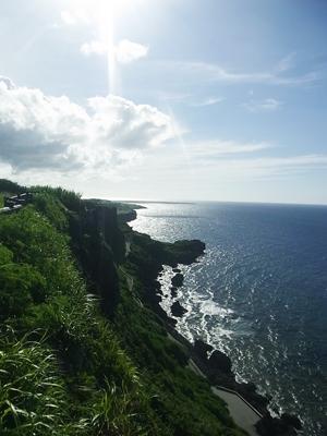 島ドライブ_d0174105_16544293.jpg