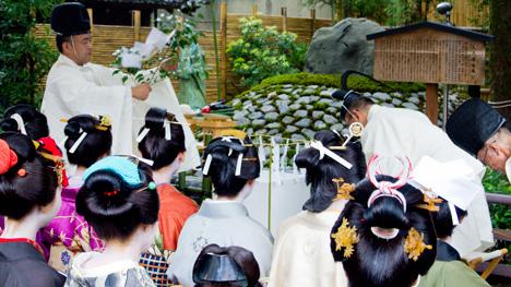 京都_a0059209_165810100.jpg