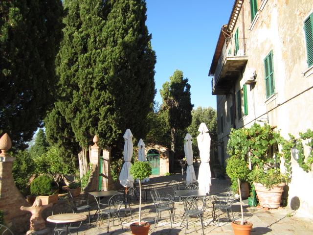 イタリア・トスカーナ/Toscane en Italie_d0070113_2292516.jpg
