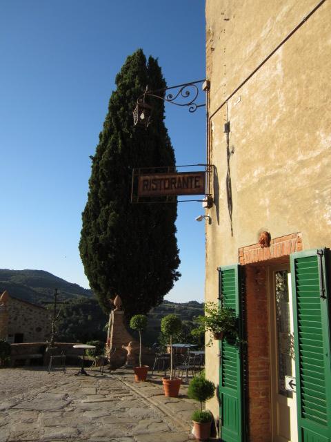 イタリア・トスカーナ/Toscane en Italie_d0070113_2294548.jpg