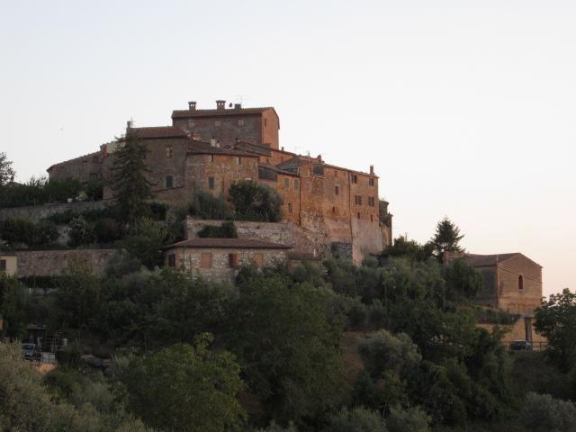 イタリア・トスカーナ/Toscane en Italie_d0070113_2294684.jpg