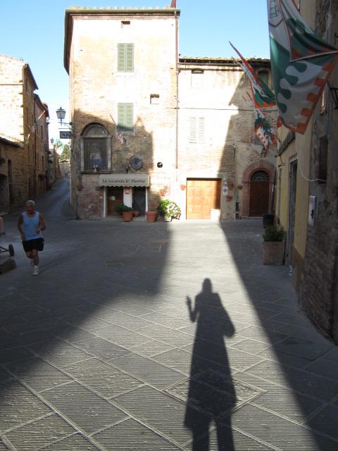 イタリア・トスカーナ/Toscane en Italie_d0070113_2372437.jpg