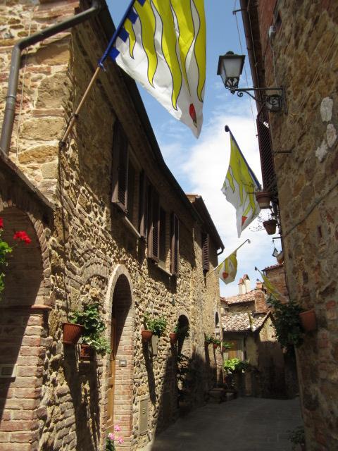 イタリア・トスカーナ/Toscane en Italie_d0070113_2381087.jpg