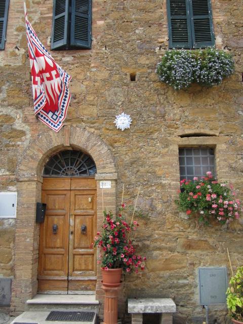 イタリア・トスカーナ/Toscane en Italie_d0070113_2385596.jpg