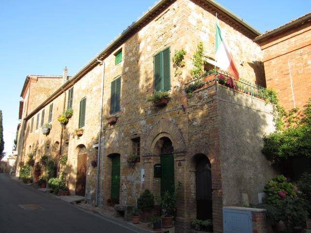 イタリア・トスカーナ/Toscane en Italie_d0070113_23884.jpg