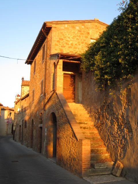 イタリア・トスカーナ/Toscane en Italie_d0070113_2391683.jpg