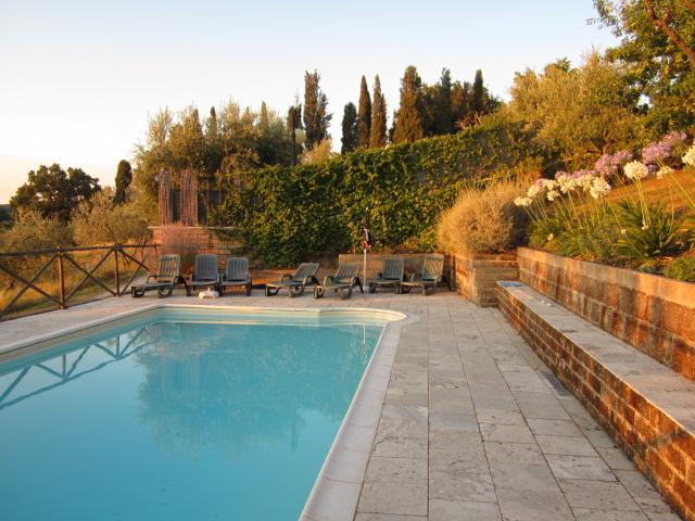 イタリア・トスカーナ/Toscane en Italie_d0070113_2394635.jpg
