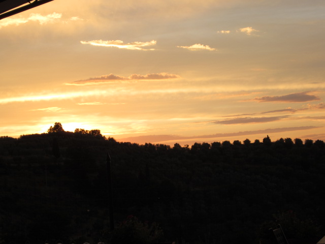 イタリア・トスカーナ/Toscane en Italie_d0070113_2421253.jpg