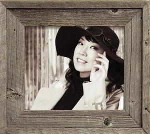 ユーミンのSUPER WOMAN   スペシャルプロローグ~「森本千絵と歩く霊峰」<1>_a0116217_1561214.jpg
