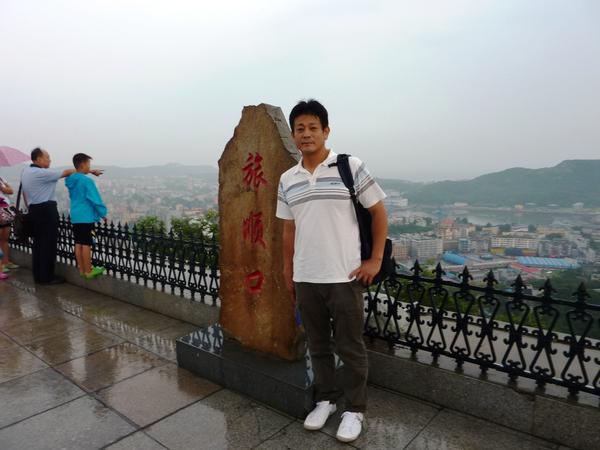 社長、中国出張からお帰りなさい!(^^)!_c0213517_1354272.jpg
