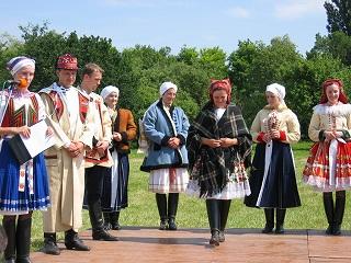 民族祭り_f0206019_1611251.jpg