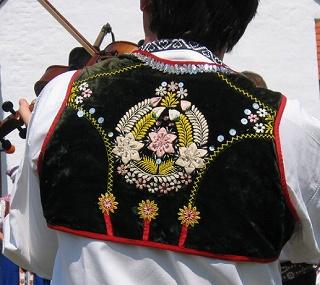 民族祭り_f0206019_16123897.jpg