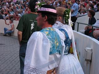 民族祭り_f0206019_16191564.jpg