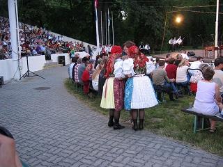 民族祭り_f0206019_16195924.jpg