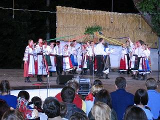 民族祭り_f0206019_16204079.jpg