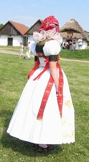 民族祭り_f0206019_1642437.jpg