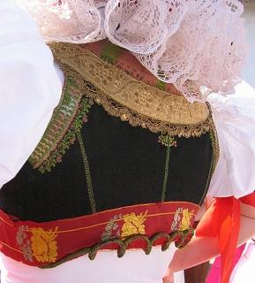 民族祭り_f0206019_1653374.jpg