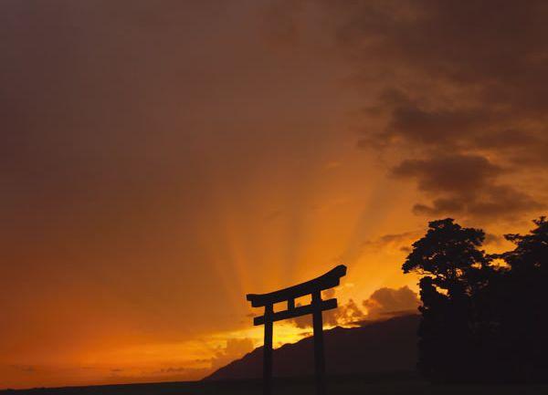 島根から_a0120530_10402214.jpg