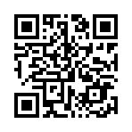 b0176531_822782.jpg