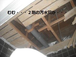 f0031037_21233762.jpg