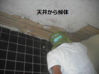 f0031037_21235370.jpg