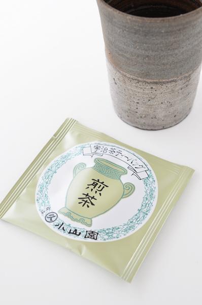 つめたい緑茶_a0003650_234615100.jpg