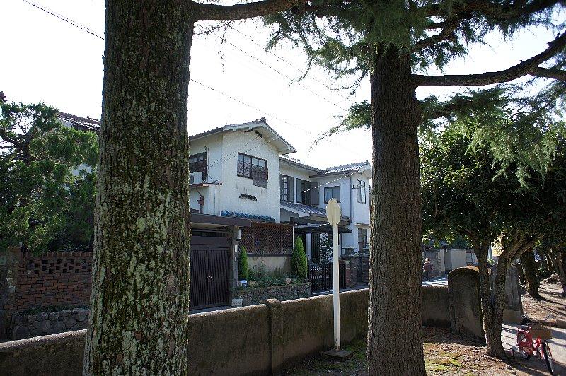 京都の五光株式会社(T邸&B邸)_c0112559_130375.jpg
