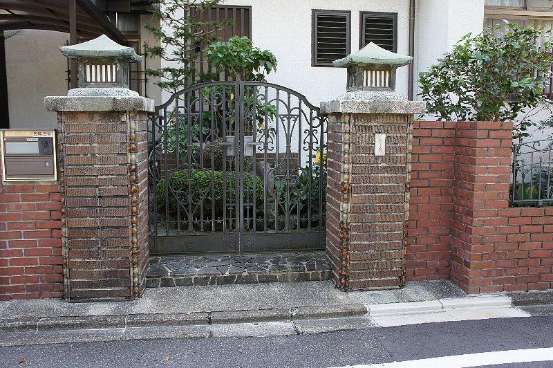 京都の五光株式会社(T邸&B邸)_c0112559_132941.jpg