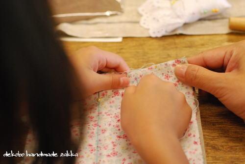 親子教室_d0091671_925399.jpg