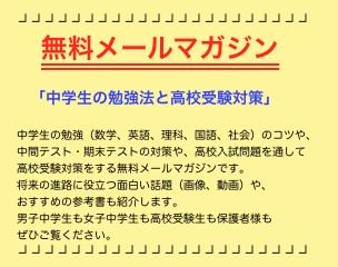 b0008578_22301415.jpg