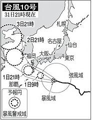台風10号_e0251278_11343695.jpg