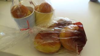*wakameのパン教室の先生*_f0172281_9521970.jpg