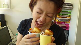 *wakameのパン教室の先生*_f0172281_956733.jpg
