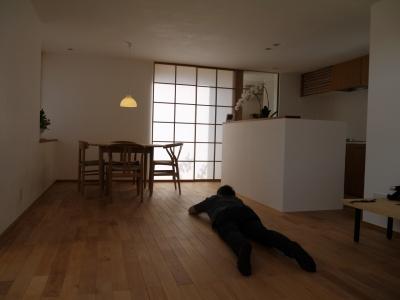 らいふくれよん関西 ホームページ完成!_e0190082_21144939.jpg