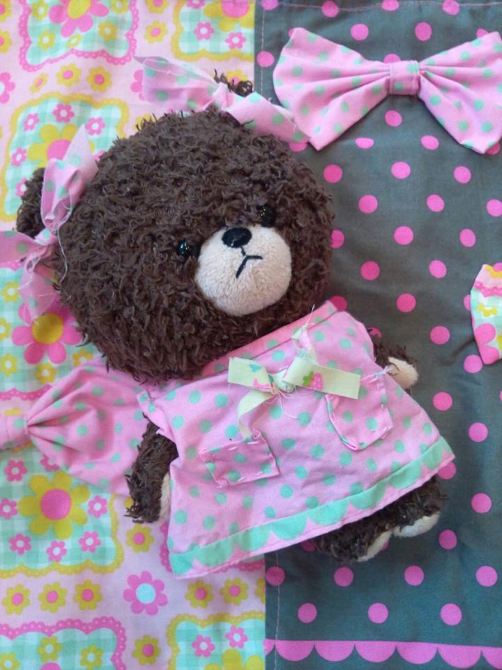 Jackie\'s cloth_b0195783_9114238.jpg