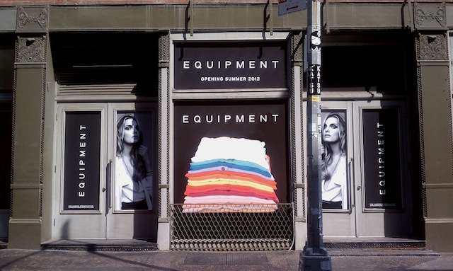 EQUIPMENT STORE IN SOHO_f0111683_17453766.jpg