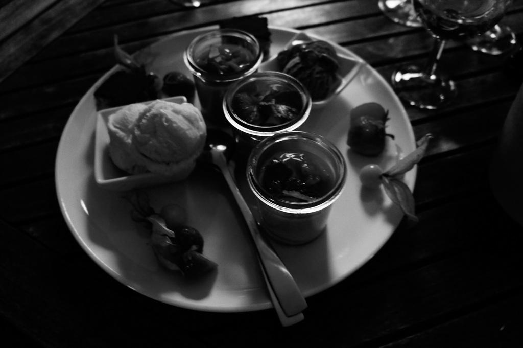 ULA-berlin Team @ AMPELMANN Restaurant_c0180686_458347.jpg