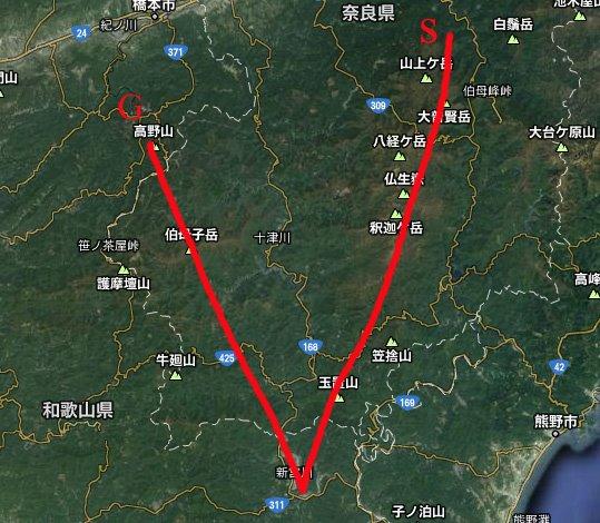 2012.07.31(火) 2012熱い夏_a0062810_1125124.jpg