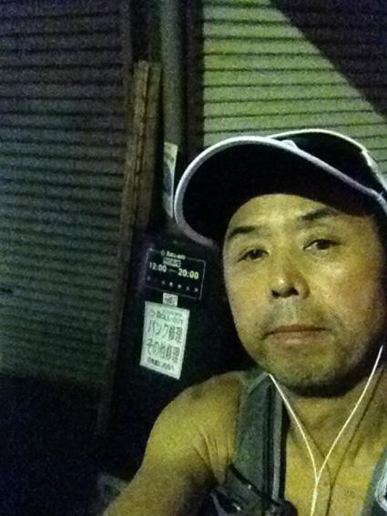 2012.07.31(火) 2012熱い夏_a0062810_11254911.jpg