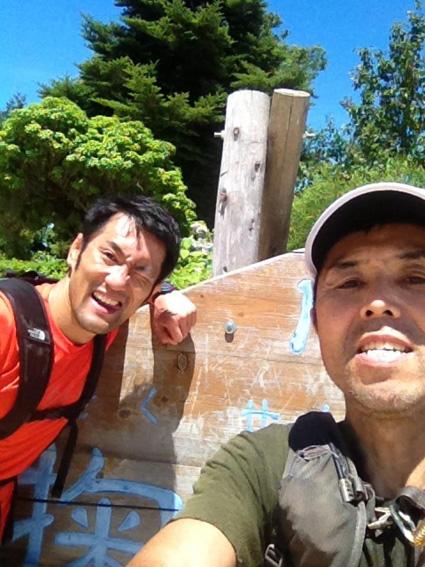 2012.07.31(火) 2012熱い夏_a0062810_11263497.jpg