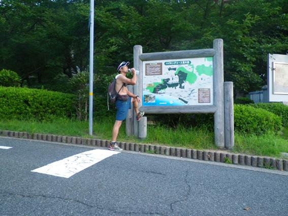 2012.07.31(火) 2012熱い夏_a0062810_1126488.jpg