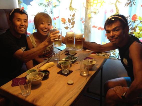 2012.07.31(火) 2012熱い夏_a0062810_11271199.jpg