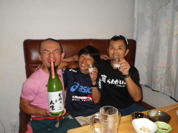 2012.07.31(火) 2012熱い夏_a0062810_11272287.jpg