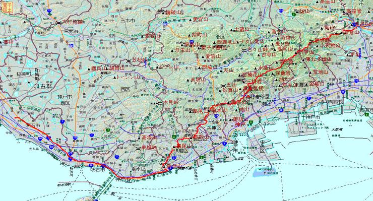 2012.07.31(火) 2012熱い夏_a0062810_11273256.jpg