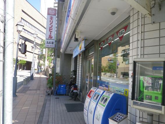 2012.07.31(火) 2012熱い夏_a0062810_11442942.jpg