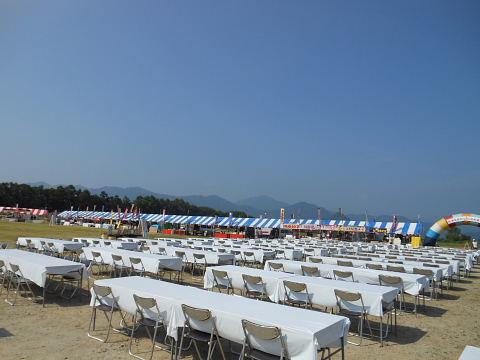 夏祭り_f0210811_7444832.jpg