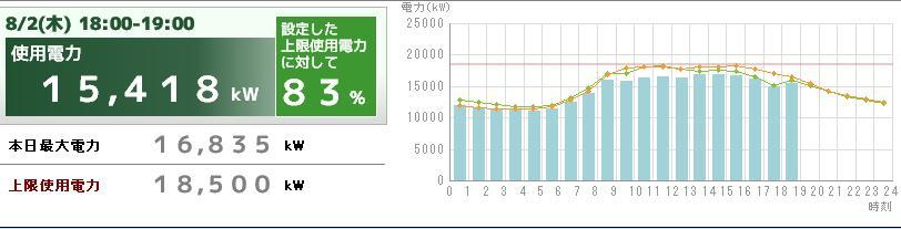 一気に寒空の札幌へ_c0025115_1959891.jpg