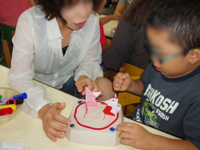 ハート 折り紙:折り紙 野菜 折り方-divulgando.net
