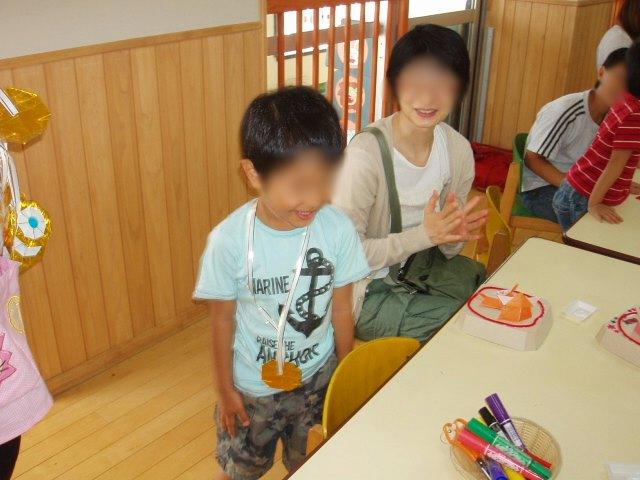 きい組 保育参観と給食懇談会_e0148419_9544983.jpg