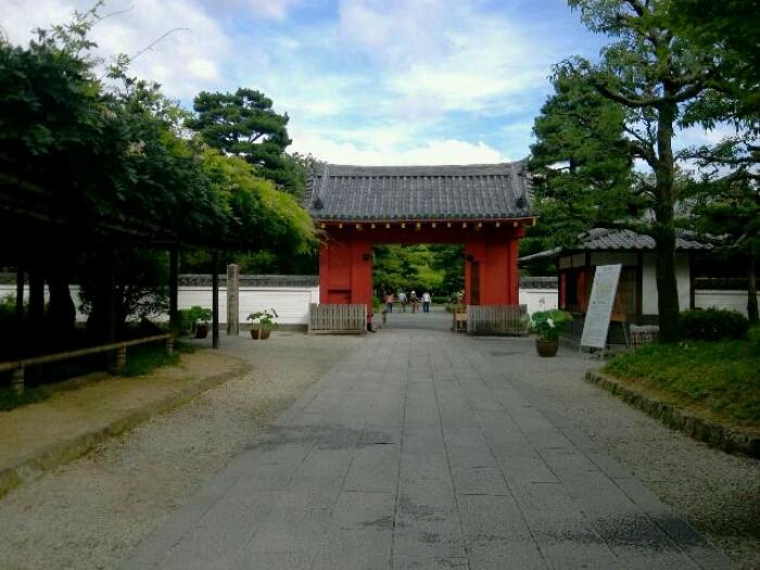 京都~滋賀へ_c0160822_10141368.jpg